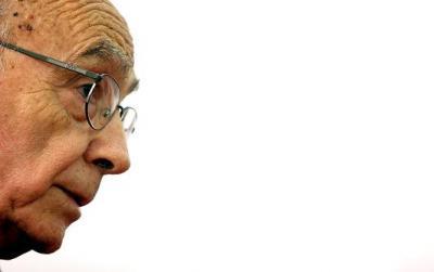 Fundación José Saramago en la red