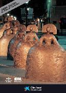 Manolo Valdés en la Alameda: El Arte en la Calle