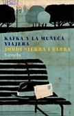 Jordi Sierra i Fabra gana el Premio Nacional de Literatura Infantil y Juvenil