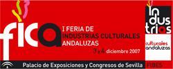I Feria de Industrias Culturales de Andaluzas