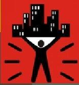 E-DEMOCRACIA: PELIGRO O ESPERANZA