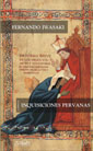 Inquisiciones Peruana, de Fernando Iwasaki