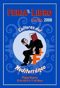 La Feria del Libro de Sevilla estrena blog